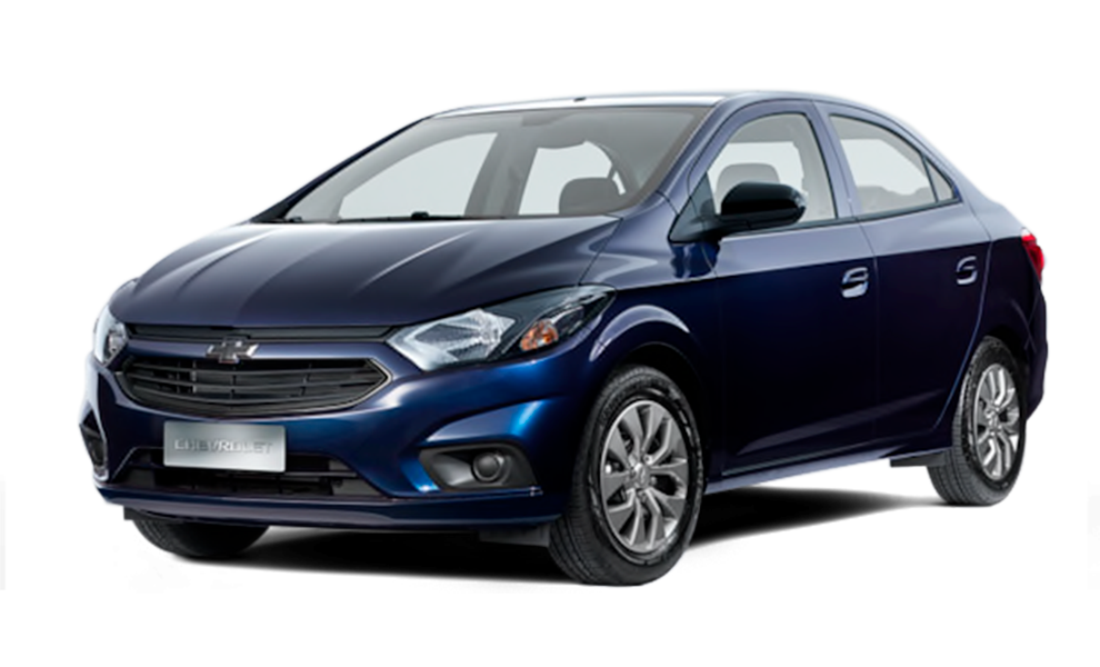 products/versions/chevrolet-joy-plus-azul-blue-eyes.png