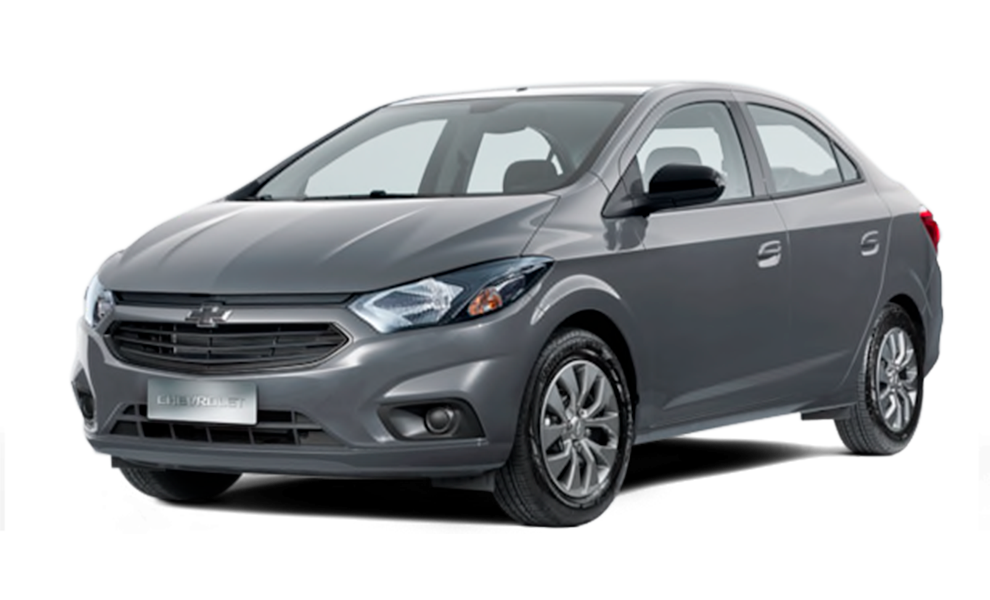 products/versions/chevrolet-joy-plus-cinza-satin-steel.png