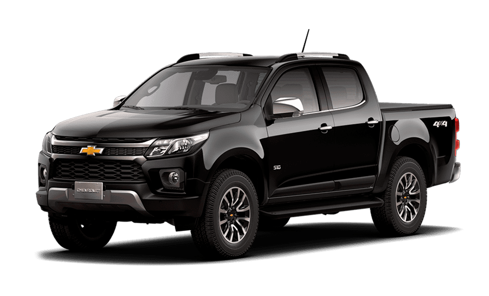 products/versions/s10-cabine-dupla-ltz-r6n-4x4-preto-ouro-negro.png