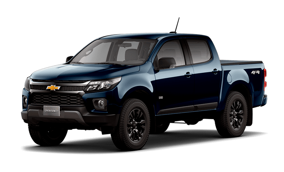 products/versions/s10-cabine-dupla-lt-4x4-dark-blue-moon.png