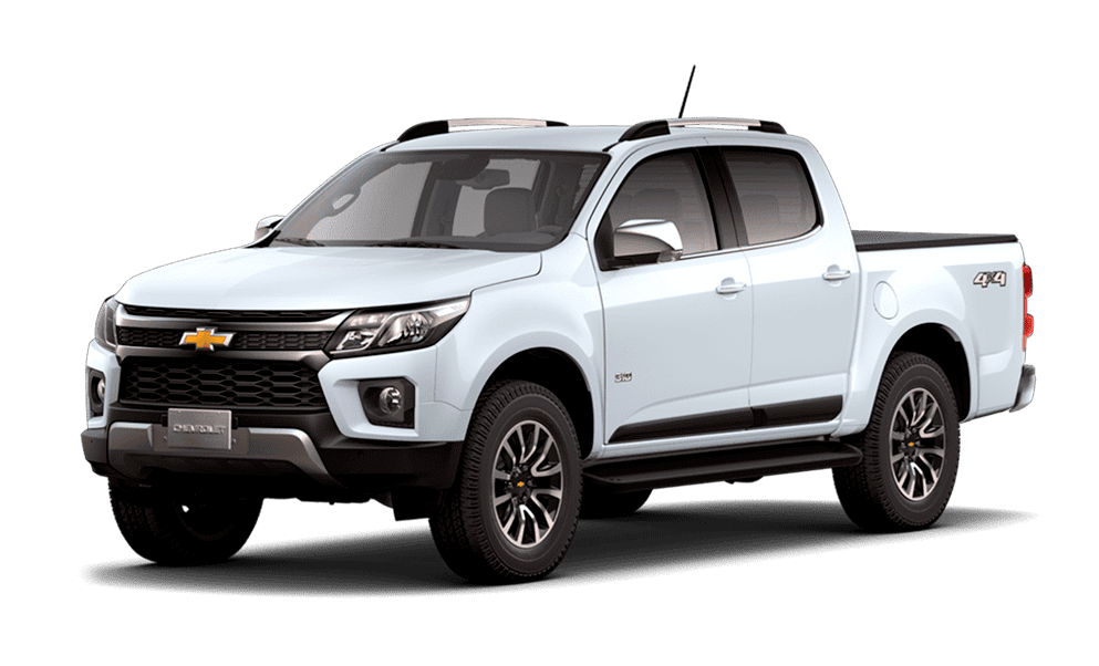 products/versions/s10-cabine-dupla-ltz-r6n-4x4-branco-summit.png